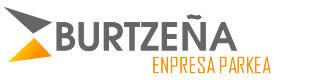 Burtzeña Enpresa Parkea - Parque Empresarial